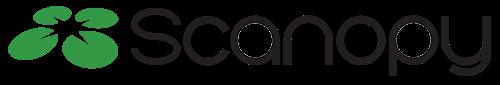 Logo Scanopy